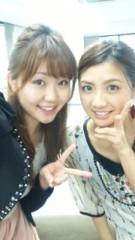 鈴木日和子 公式ブログ/*いっこめ* 画像1