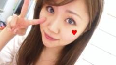 鈴木日和子 公式ブログ/*OLさんもカップラーメンを食べる* 画像2