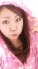 鈴木日和子 公式ブログ/*久しぶりの* 画像2