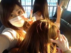 鈴木日和子 公式ブログ/*happy smile* 画像1
