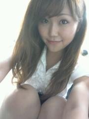鈴木日和子 公式ブログ/*笑顔の連鎖* 画像1