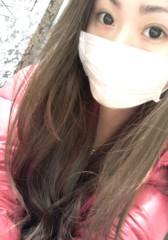 鈴木日和子 公式ブログ/*真夜中のLady Go!!* 画像1