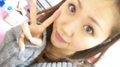 鈴木日和子 公式ブログ/*サンシャイン情報!* 画像2