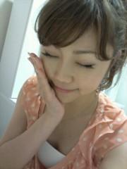 鈴木日和子 公式ブログ/*刺激* 画像1