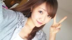 鈴木日和子 公式ブログ/*気分ゎデルモ* 画像1
