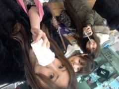 鈴木日和子 公式ブログ/*ニコジョッキーだょ* 画像1