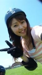 鈴木日和子 公式ブログ/*ポッカール* 画像1