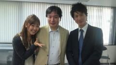鈴木日和子 公式ブログ/*2等賞* 画像1