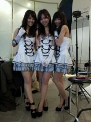鈴木日和子 公式ブログ/*ニコジョッキー* 画像2