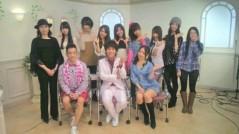 鈴木日和子 公式ブログ/*『NANANAなでしこ〜ベガスタイル〜』* 画像1