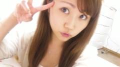 鈴木日和子 公式ブログ/*ぽゎぽゎ* 画像1