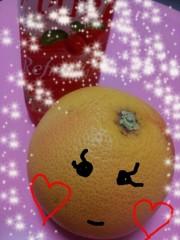 鈴木日和子 公式ブログ/*ビタミン* 画像1
