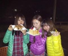 鈴木日和子 公式ブログ/*にゃんにゃん* 画像1