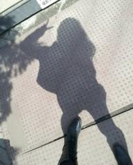 鈴木日和子 公式ブログ/*我が家に家族が増えました* 画像3