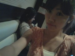 鈴木日和子 公式ブログ/*練習* 画像1