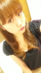 鈴木日和子 公式ブログ/*夕立* 画像1