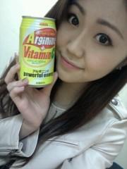 鈴木日和子 公式ブログ/*大宮で僕と握手* 画像2