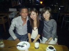 鈴木日和子 公式ブログ/*パパママ* 画像2