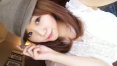 鈴木日和子 公式ブログ/*月曜日* 画像1