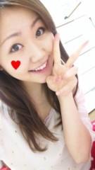 鈴木日和子 公式ブログ/*道* 画像1