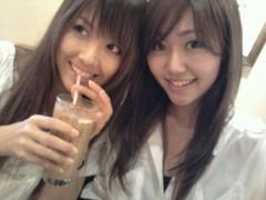 鈴木日和子 公式ブログ/*ピンクベージュ* 画像1