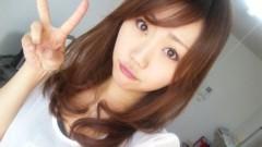 鈴木日和子 公式ブログ/*涙からの幸せ* 画像3