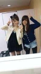 鈴木日和子 公式ブログ/*リハ* 画像1