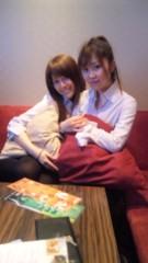 鈴木日和子 公式ブログ/*いざサンシャインへ* 画像2