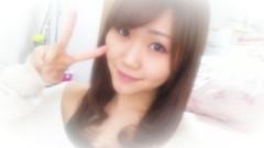 鈴木日和子 公式ブログ/*模様替え* 画像2