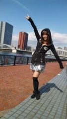 鈴木日和子 公式ブログ/*みてねっ* 画像2