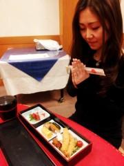 鈴木日和子 公式ブログ/*真夜中でお愛しましょっ* 画像1
