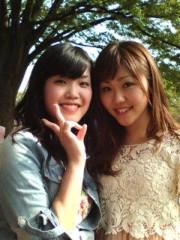 鈴木日和子 公式ブログ/*桜舞い散る* 画像1
