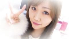 鈴木日和子 公式ブログ/*元気* 画像1