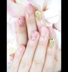 鈴木日和子 公式ブログ/*pink* 画像1