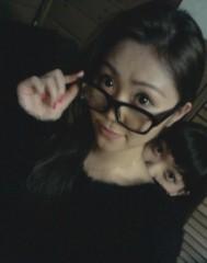 鈴木日和子 公式ブログ/*チャット* 画像3
