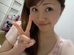鈴木日和子 公式ブログ/*ぉっ* 画像1
