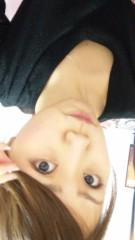 鈴木日和子 公式ブログ/*バッチバチゃぞ* 画像2
