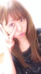 鈴木日和子 公式ブログ/*きゃ* 画像1