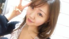 鈴木日和子 公式ブログ/*お布団生活* 画像1