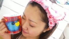 鈴木日和子 公式ブログ/*プレゼント* 画像2