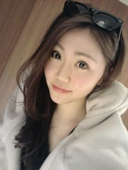 鈴木日和子 公式ブログ/*00:00* 画像2