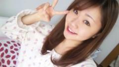 鈴木日和子 公式ブログ/*ふぁいと* 画像1