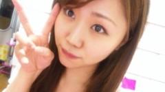 鈴木日和子 公式ブログ/*と—ちゃく* 画像1