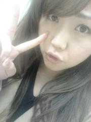 鈴木日和子 公式ブログ/*プール* 画像1