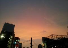 鈴木日和子 公式ブログ/*ほよよん* 画像2