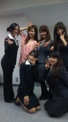 鈴木日和子 公式ブログ/*おんなのこ* 画像2