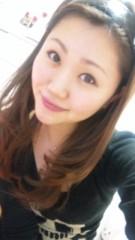 鈴木日和子 公式ブログ/*おやすみなさい* 画像1
