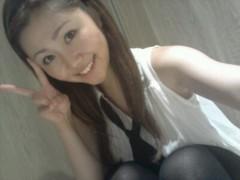 鈴木日和子 公式ブログ/*明日は池袋サンシャインへ* 画像1