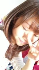 鈴木日和子 公式ブログ/*春ょ来ぃ* 画像1