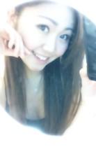 鈴木日和子 公式ブログ/*あんにょん* 画像2